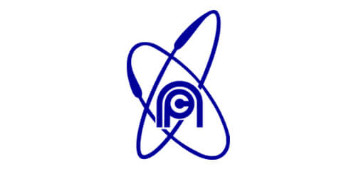 Nuclear Power Corporation of India