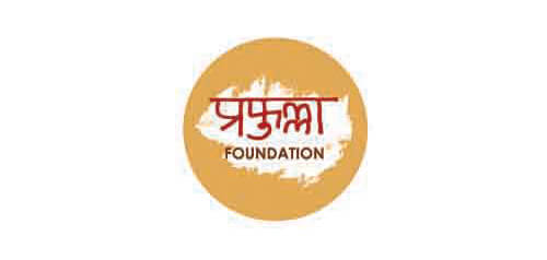 Prafulla Dahanukar Art Foundation